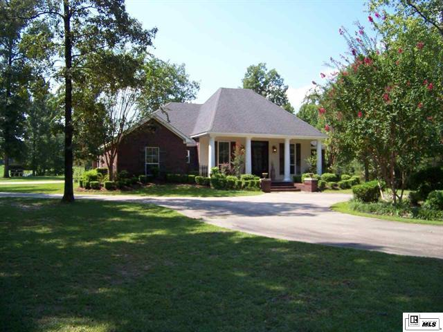 Sold-2456 Hwy 828